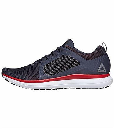 Reebok Athletic Footwear MDRIFTIUMRIDE