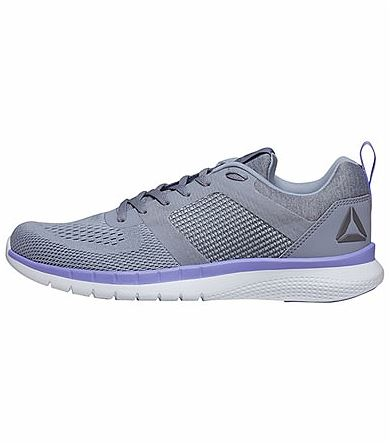 Reebok Athletic Footwear PTPRIMERUN2