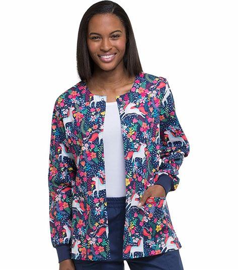 Pictures sri lanka One Shoulder High Slit Hollow Out Plain Maxi Dresses value