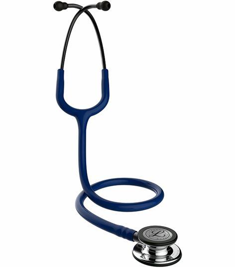Littmann Littmann Classic Iii Stethoscope Mf L5863MF