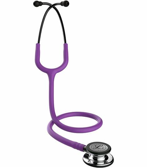 Littmann Littmann Classic Iii Stethoscope Mf L5865MF