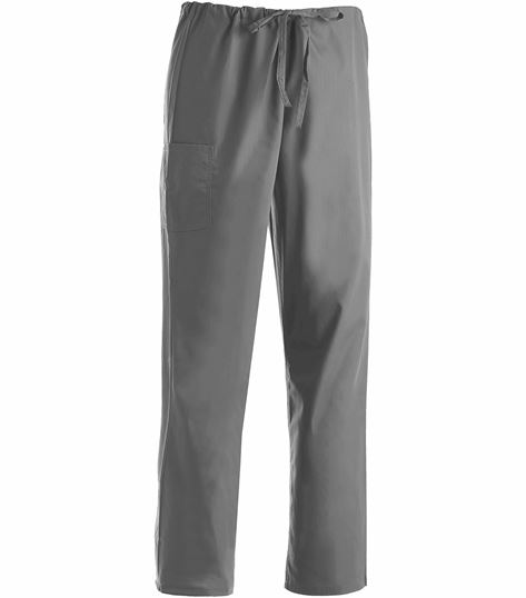 Edwards Housekeeping Cargo Pant EW2889