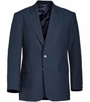 Edwards Men's Single Breasted Blazer EW3500