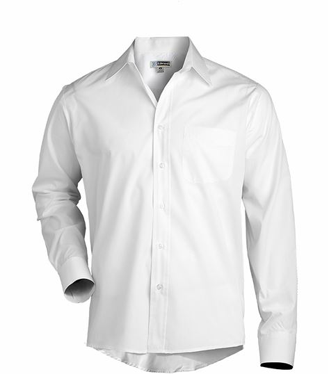 Edwards Men's Dress Shirt EW1363