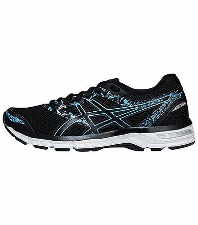 Cherokee Shoes Premium Athletic Footwear GELEXCITE4