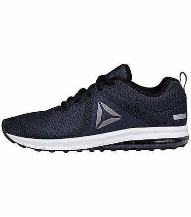 Reebok Athletic Footwear JETDASHRIDE6