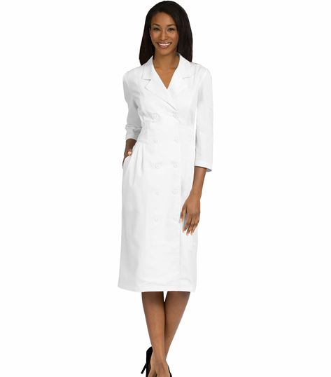 Med Couture Women's Natalie Dress-1165