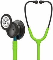 Littmann Classic Iii Monitoring Stethoscope Pop L5875SM