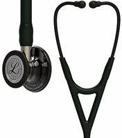 Littmann Cardiology Iv Diagnostic Stethoscope Pop L6204SMH