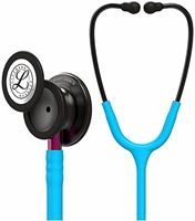 Littmann Classic Iii Monitoring Stethoscope Pop L5872SM