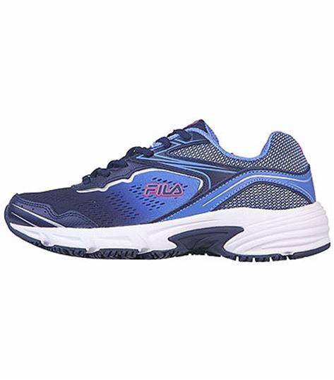 Fila USA Athletic Footwear RUNTRONIC