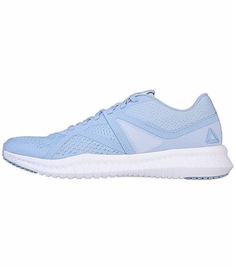 Reebok Athletic Footwear FLEXAGONFIT