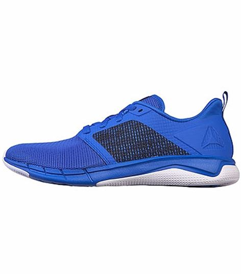 Reebok Athletic Foowear MPRINTRUN3