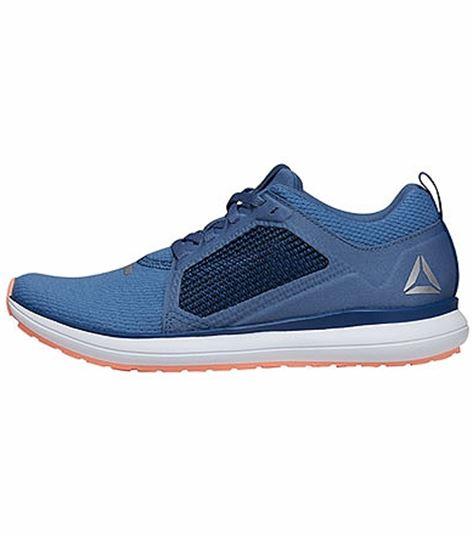 Reebok Athletic Footwear DRIFTIUMRIDE