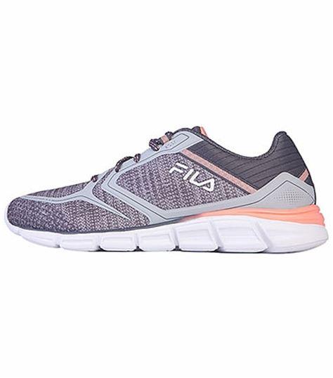 Fila USA Athletic Footwear ASPECT8