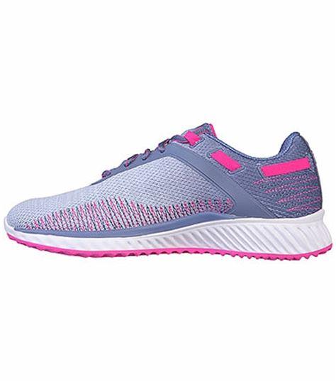 Fila USA Athletic Footwear IDENTITY4