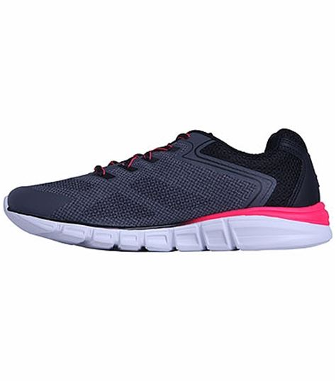 Fila USA Athletic Footwear EXOLIZE