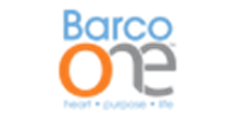 Picture for category Barco One