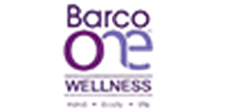 Picture for category Barco One Wellness
