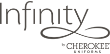 Picture for category Infinity