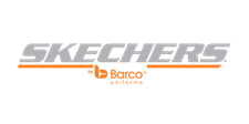 Picture for category Skechers by Barco