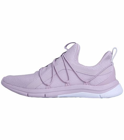 Reebok Athletic Footwear PRINTHERLACE