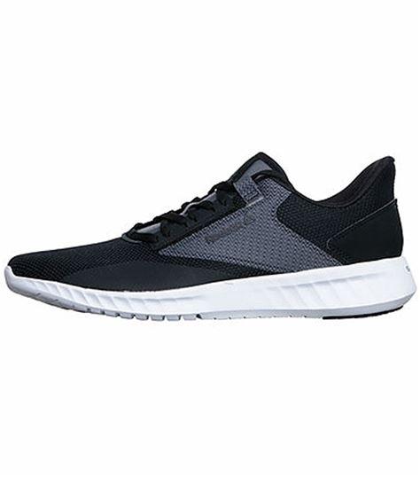 Reebok Athletic Footwear MSUBLITELEGEND