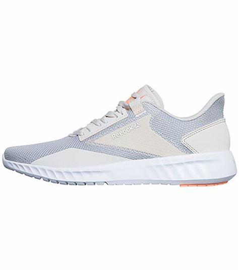Reebok Athletic Footwear SUBLITELEGEND