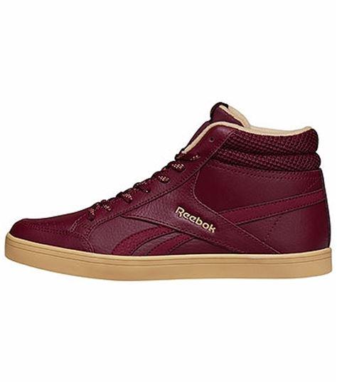 Reebok Athletic Footwear ROYALASPIRE2
