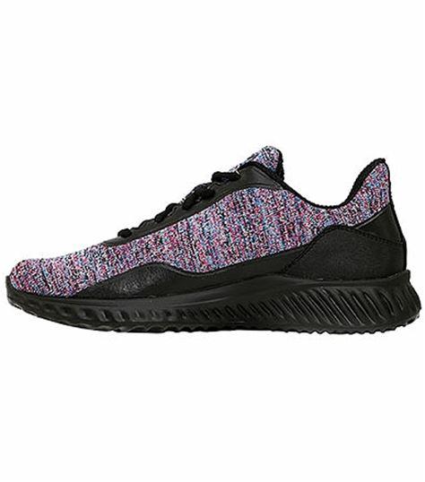 Fila USA Athletic Footwear JUNCTION19