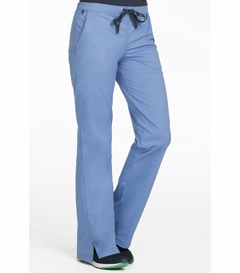 Med Couture Mc2 Women's Skyler Pant-8738
