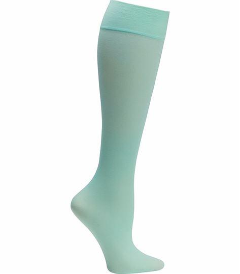Celeste Stein Knee High 8-15 Mmhg Compression CMPS