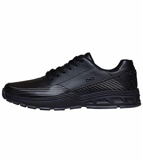 Infinity Footwear Athletic Footwear FLOW