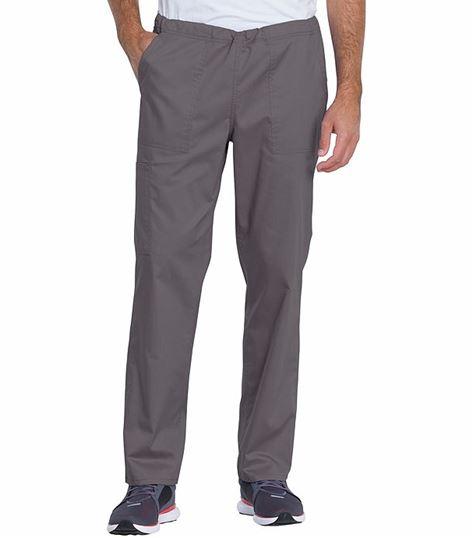 Genuine Dickies Unisex Mid Rise Straight Leg Pant GD120