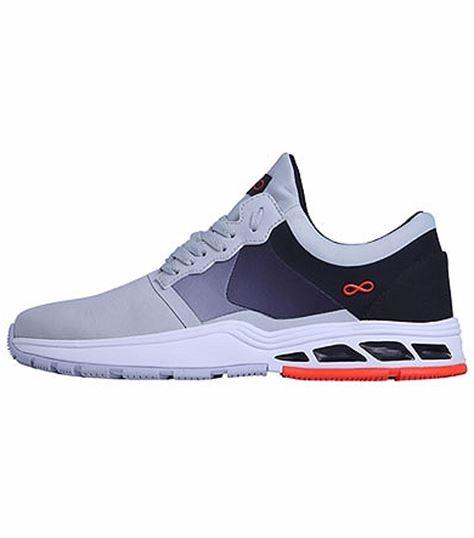 Infinity Footwear Athletic Work Footwear MFLY