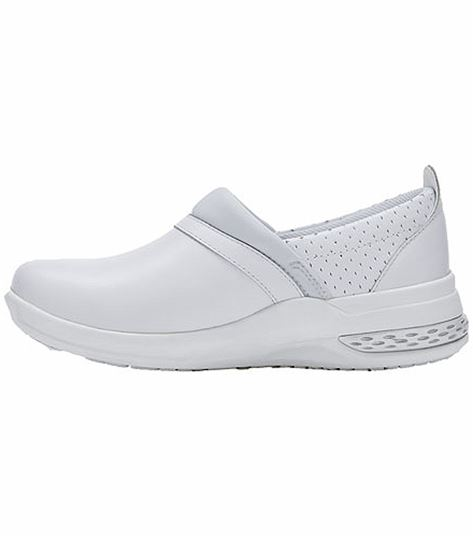 Infinity Footwear Athletic STRIDE