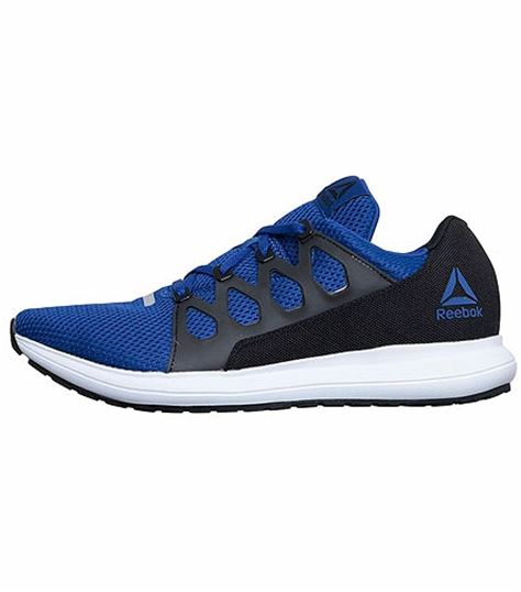 Reebok Athletic Footwear MDRIFTIUMRIDE2