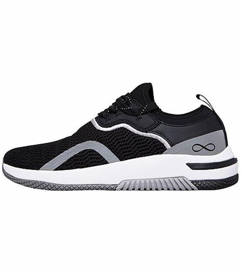 Infinity Footwear Premium Footwear DART