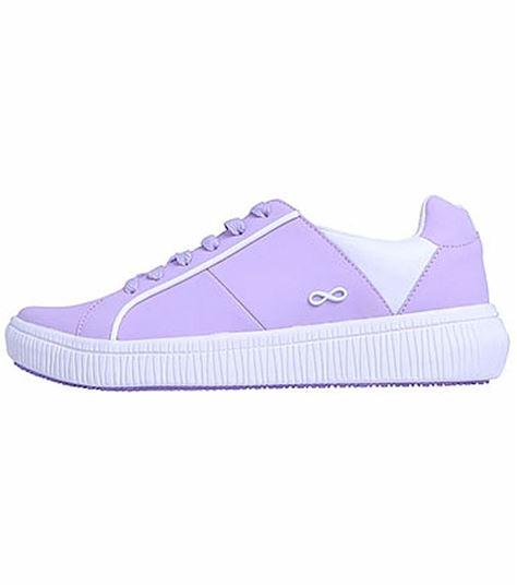 Infinity Footwear Premium Drift  Sneaker DRIFT