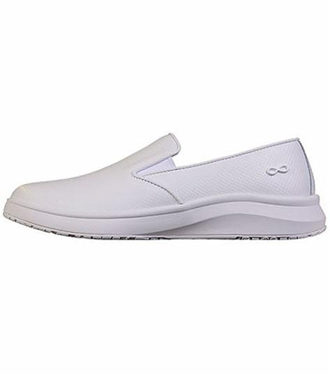 Infinity Footwear Premium Footwear LIFT
