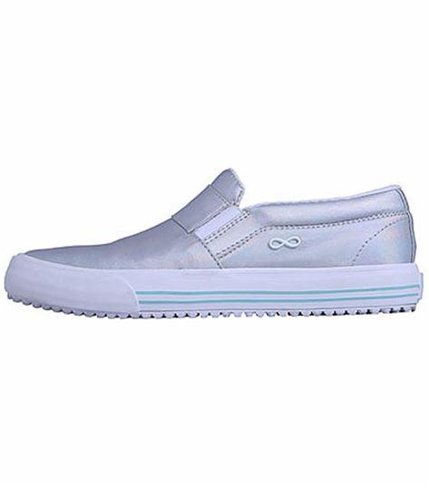 Infinity Footwear Vulcanized Footwear RUSH