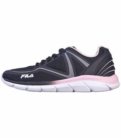 Fila USA Athletic Footwear SKYRYZER