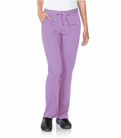 Urbane Ultimate Women's Taylor Drawstring Scrub Pants-9329