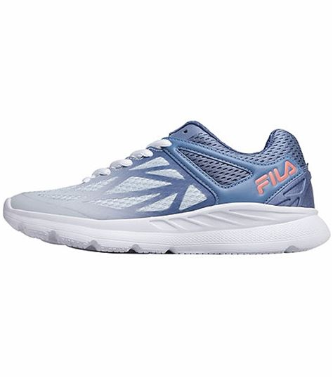 Fila USA Athletic Footwear MEMORYSPEED20