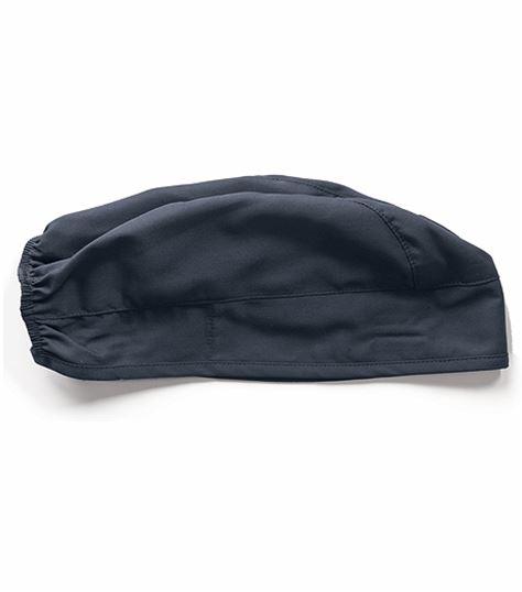 Cherokee Unisex Scrub Hat-2506