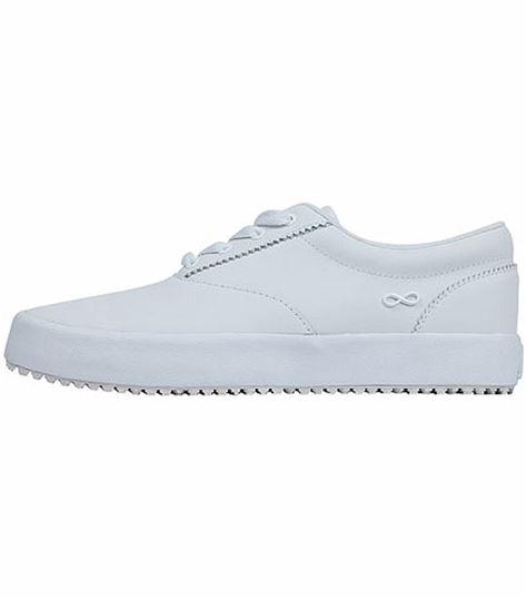 Infinity Footwear Premium Athletic Footwear PACE