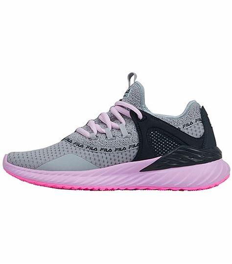 Fila USA Athletic Footwear RAPIDFLASH5