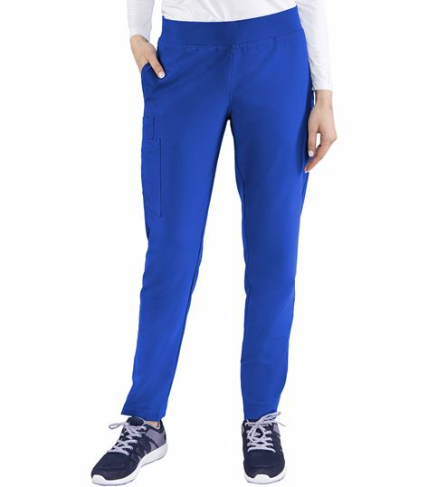 Med Couture Austin Women's Comfort Pant-5760