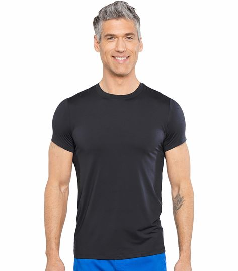 Roth Wear by Med Couture Men's Mason T-Shirt-8569