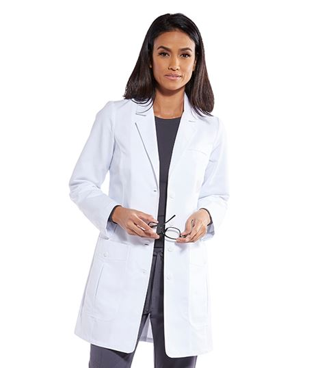 Grey's Anatomy 34IN 4PKT BACK BELTED LAB GRC951